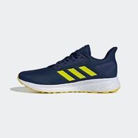 adidas 阿迪达斯 DURAMO 9 男子跑步鞋 BB6910