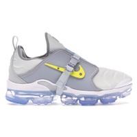 Nike 耐克 Air VaporMax Plus 巴黎限定 男子跑步鞋