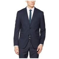限尺码 : ESPRIT 男式西装外套