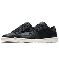NIKE 耐克 AIR JORDAN 1 RETRO LOW NS AO1935 女子篮球鞋 *2件