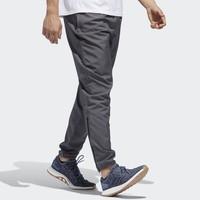 adidas 阿迪达斯 CY5772 男款运动长裤
