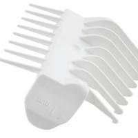 Yijan 易简 婴儿理发器配件 原装模具