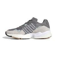 adidas 阿迪达斯 YUNG-96 男子休闲鞋 G26337