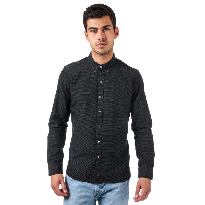 Levi's 李维斯 LS Pacific 男士衬衫