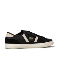 Lacoste Sideline 119 3 Trainers 男士休闲鞋