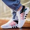 adidas Originals EQT RACING ADV CQ2156 女子运动休闲跑步鞋 *2件