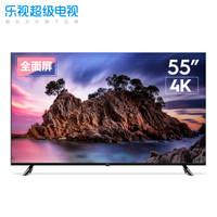 Letv 乐视 F55 4K液晶电视 55英寸