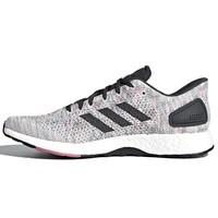 adidas 阿迪达斯 Pure Boost DPR CM8320 中性款跑鞋