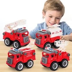 儿童拆装车玩具套装、龙大卤猪皮、大容量牛奶杯等