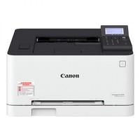 Canon 佳能 LBP611Cn imageCLASS 彩色激光打印机