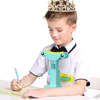 儿童视力保护器 防近视坐姿矫正器