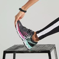 361° 国际线 Sensation 2 女士跑鞋
