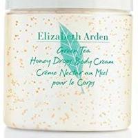 凑单品 : Elizabeth Arden 绿茶蜂蜜滴体霜250毫升