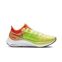 耐克 NIKE ZOOM FLY 3 RISE 女子跑步鞋 CQ4483 CQ4483-300
