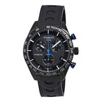 TISSOT 天梭 PRS 516系列 T1004173720100 男士时装腕表