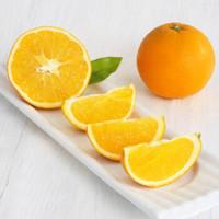 美集鲜生 金堂脐橙 1斤 *5件