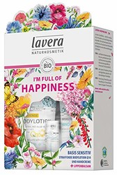 Lavera 拉薇 礼品套装 I Am Full Of Happiness