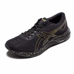 ASICS 亚瑟士 GEL-EXCITE 1011A616-001 男士缓冲跑步鞋