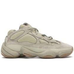 adidas Originals YEEZY 500 FW4839 中性款休闲运动鞋
