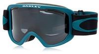 Oakley 欧克利 雪地护目镜 0OO7112A O Frame 2.0 PRO XL
