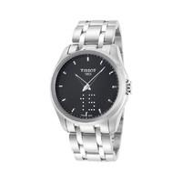TISSOT 天梭 T0354461105100 男士手表