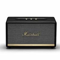 Marshall  Stanmore II无线 alexa版