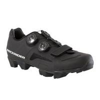 DECATHLON 迪卡侬 ROCKRIDER XC 500 自行车锁鞋