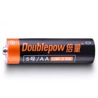 Beiliang 倍量 碳性电池 5号 40节