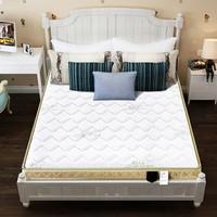 慕斯优佳居床垫硬棕垫薄折叠床垫