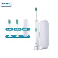 飞利浦(PHILIPS) 电动牙刷