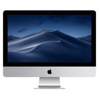 19款Apple/苹果 27英寸5K显示屏 3.1GHz 六核处理器1TB容量iMac一体机