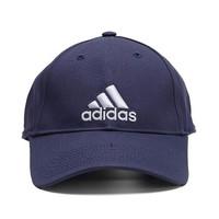 adidas 阿迪达斯 S98150 运动训练帽