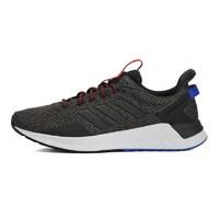 阿迪达斯(adidas)2018男子轻便缓震跑步鞋B44809