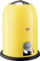 Wesco 垃圾桶Single Master Lemon yellow