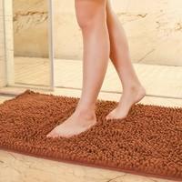 御美 吸水地毯 40*60cm 10色可选