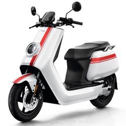 小牛电动 NIU N Pro 版电动两轮摩托车