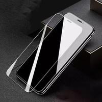 GUSGU 古尚古 iPhone钢化膜 高清款 2片装 6-11P