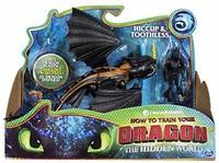 Dragons - 影院系列 - 6052275 - 龙与维京人