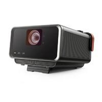 18日0点:ViewSonic 优派 新一代X10 家用智能4K投影仪