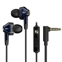 EDIFIER 漫步者 GM360 Pro 入耳式耳机