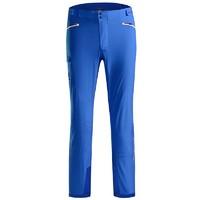 Kailas 凯乐石 KG070013 户外滑雪裤 男款精工聚热保暖滑雪裤