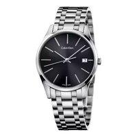 CALVIN KLEIN Time K4N23141 男士手表
