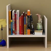 创意 简易款 书架