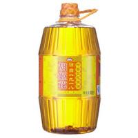 胡姬花 古法小榨花生油 900ml*2  花生油食用油 2瓶装(900ML 自定义)