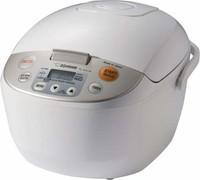 Zojirushi象印 NL-AAC18 微电脑控制电饭煲
