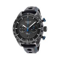 TISSOT 天梭 T-Sport PRS516 T1004273620100 男士腕表