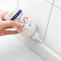 纳合 浴室地砖瓷砖专用美缝剂  280ML