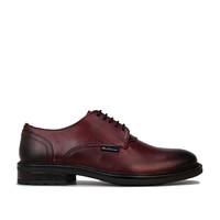 【Ben Sherman】Mens Pat Casual Shoe男士皮鞋