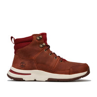 【Timberland】Womens Mabel Town Hiker Boots女士登山靴