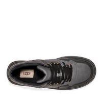 UGG 1099701 男士雪地靴